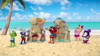 MuppetBabies-(2018)-S03E03-FarewellStatlerAndWaldorf-Sanded