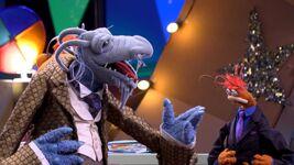 Muppets Now Stills 01