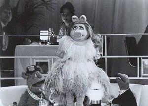 Piggy dance tgmc.jpg