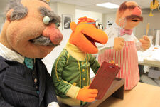 SmithsonianMuppets2013-09-24-g