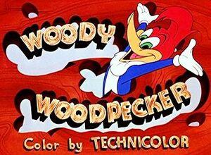 Woodywoodpecker.jpg