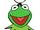 Muppet keychains (BB Designs)