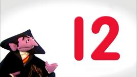 DanceBreak-12