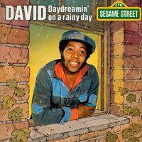 David, Daydreamin' on a Rainy Day