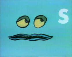 Hubley.snake.jpg