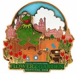Mupepts-Epcot Internationa-Flower & Garden Festival-5000-2014