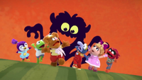 MuppetBabies-(2018)-S02E03-MonsterNextDoor-MustBeAMonster