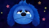 MuppetBabies-(2018)-S03E04-RowlfGetsTheBlues-PuppyDogBlues