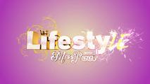 MuppetsNow-S01E02-Logo-LifstyLE-With-MissPiggy02