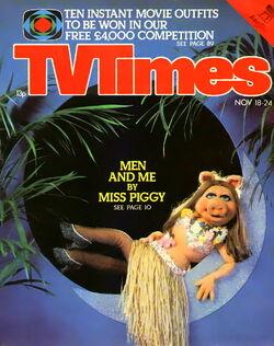 Tvtimes1978.jpg
