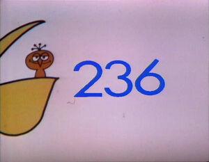 0236.jpg