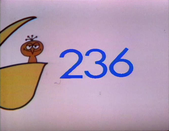 Episode 0236