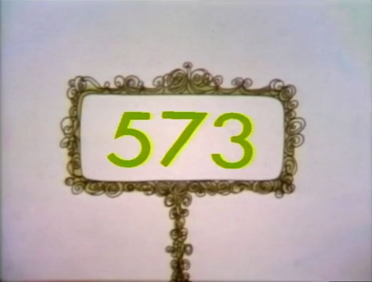 Episode 0573