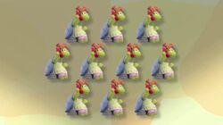 10TurtlesRemake.jpg