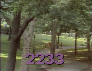 2233.jpg