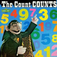CountCountsLP(2)