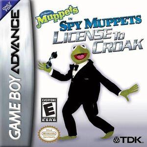 Game.spymuppets.jpg