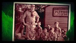 TheMuppets-(2011)-Walter&Gary-JPA-Troop274.jpg