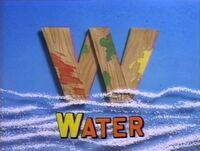 WaterWetWind
