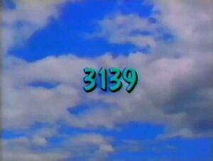 3139.jpg