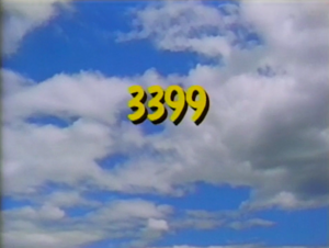 3399.png