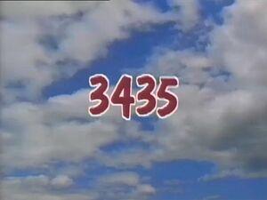 3435.jpg