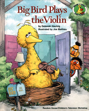 Book.bigbirdviolin.jpg