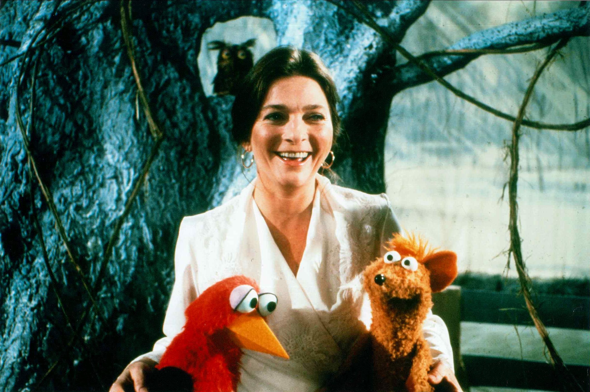 Episode 205: Judy Collins