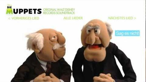 Die_Muppets_-_Soundtrack_(Interaktives_Preview)