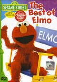 Elmo HVN DVD