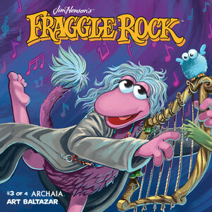 Fraggle-Rock 003 B Subscription-1024x1024