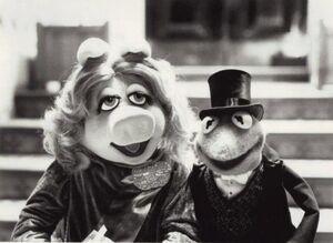Kermit piggy tgmc.jpg