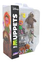 MuppetsSelect8