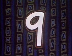 No9.jpg