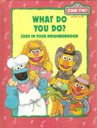 Whatdoyoudo-1992