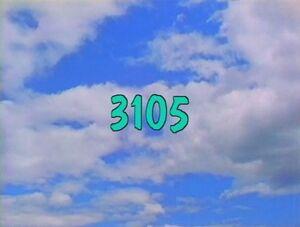 3105.jpg