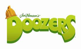 Doozers-logo.png