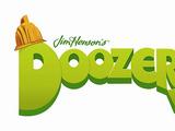 Doozers (series)