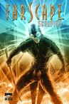 Farscape Comics (56)