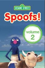 ITunes-Spoof02