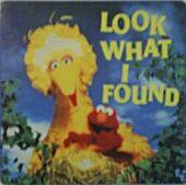 LookWhatIFound1993b
