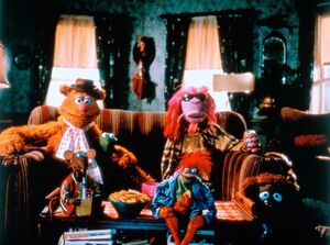 MuppetsFromSpace-BoardhouseGang.jpg
