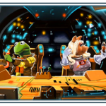 Muppets movie adventures 06.png