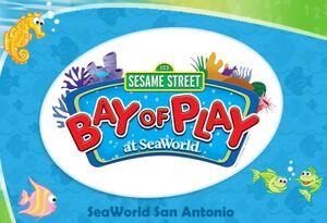SesameStreetBayofPlayLogo.jpg