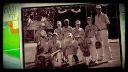 TheMuppets-(2011)-Walter&Gary-Baseball-SmalltownSluggers.jpg