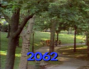 2062.jpg