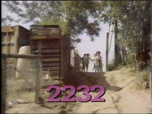 2232.jpeg