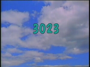 3023.jpg