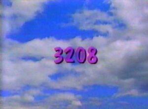 3208.jpg