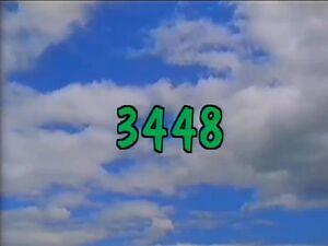 3448.jpg